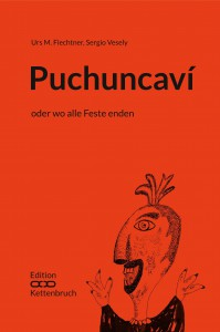 Puchuncavi_Front-Cover_7